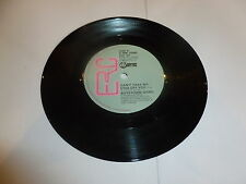 "BOYSTOWN GANG - Can't take my eyes off you - 1982 UK 7"" Vinyl Single"