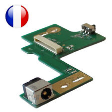Carte Connecteur de Charge DC Power Jack Alimentation Pour ASUS N53J N53JQ N53JF