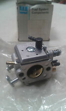 "WALBRO HDA-106 CARBURETTOR 21-2457-6  BRAND NEW ""OLD STOCK"""