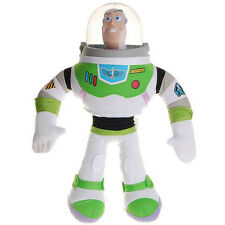 12 inch Toy Story 3 Movie Character Buzz Lightyear Action Figure Soft Doll Toy