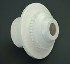 """Swimming Pool Spa 2"""" Eyeball Return Jet Fitting  with 3/4""""(20mm) Open"""