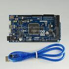 ARDUINO DUE COMPATIBILE con cavo USB - ART. CV19