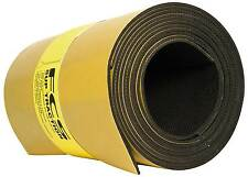 FCS SUP Traction Roll - Black - New
