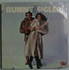 BUNNY SIGLER: Let It Snow LP SEALED  SALSOUL ORIGINAL US