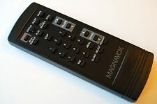 MAGNAVOX UR64EC1086 REMOTE CONTROL for TV *** NEW *** ( FAST SHIPPING !!! )