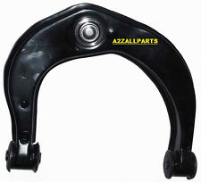FOR VOLKSWAGEN AMAROK 2.0TD 10 11 FRONT RIGHT TOP UPPER SUSPENSION CONTROL ARM