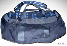 Tommy Hilfiger Backpack School Gym  Hand Bag Tote Travelling BIG Duffle NWT