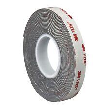 3M 4952 VHB Tape - VHB495212R