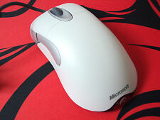 Red shark IO1.1 1.1 IE 3.0 IntelliMouse Explorer Edition game Mouse Xmas Gift
