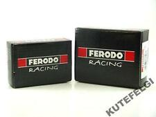 Best Price!Ferodo Brake Pads Mitsubishi Lancer EVO X DS2500 FCP4168H REAR