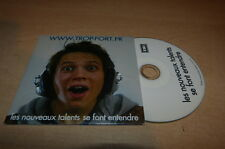 PHOENIX - SEAN LENNON -  !!RARE CD PROMO!!!!!!FRANCE