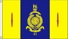 41 ROYAL MARINE COMMANDO 5x3 feet FLAG 150cm x 90cm  flags Marines BRITISH ARMY