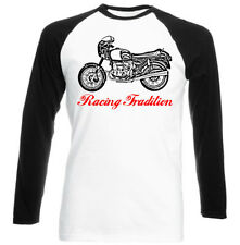 BMW R 90s Ispirato-NUOVO Amazing Graphic T-Shirt S-M-L-XL - XXL