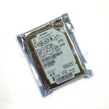 "Hitachi HTS721080G9AT00 80 GB,IDE ATA 7200 RPM Internal 2.5"" Laptop Hard Drive"