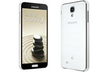 DOCOMO SAMSUNG SC-02F GALAXY J ANDROID 5.0 SMARTPHONE UNLOCKED NEW WHITE PHONE