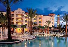 Orlando, FL 7 Night Stay Marriott's Grande Vista