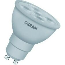 Osram LED Parathom Advanced PAR16 Glowdim GU10 dimmbar 5,5W 2700-2000K 25.000h