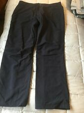 ROHAN MENS DRY REQUISITE TROUSERS SIZE 40 Long - Pristine Condition