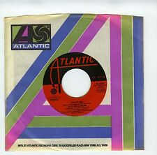 45 RPM SP ACE SPECTRUM TRUST ME