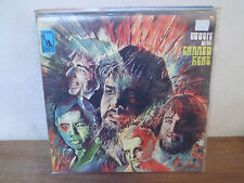 "LP 12"" BOOGIE WITH CANNED HEAT - VG+/VG+ - LIBERTY - LBS 83103E - GERMANY"