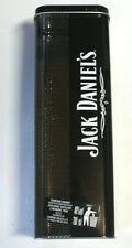Boîte pour bouteille de Jack Daniel's