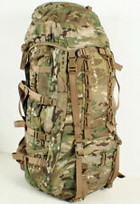 Karrimor SF Sabre 60-100 Multicam Special Forces Pack