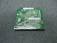 Samsung OfficeServ OS 7100 7200 7400 CRM Common Resource Module KP-OS74BCRM CID