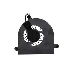 Dell Alienware M17X M17XR DC2800099F0 CN- 0GVHX3 CPU Cooling Fan - GVHX3