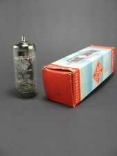 1 tube electronique TELEFUNKEN PL508/vintage valve tube amplifier/NOS  -