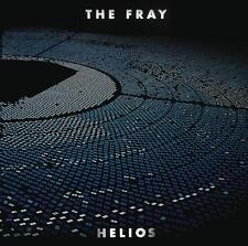 Helios von The Fray (2014) CD Neuware