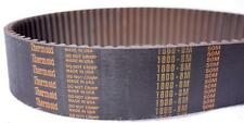 NEW 1800-8M-50 THERMOID Replacement Timing V Belt  FREE SHIPPING