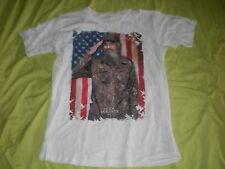 Men's Man's Duck Dynasty T-Shirt Size Large Clothes Clothing Commander Si Shirts