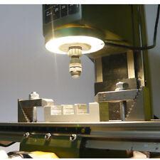 Lampada macchine, illuminazione, lampada, luce di PROXXON Micro fresa per mf70