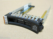 "Lenovo / IBM - 46M6323 2.5"" SAS Server Hard Drive Caddy / Sled"