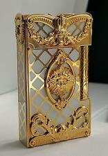 S.T. Dupont Versailles Feuerzeug  Lighter Line 2  Limited Edition 2006 Original