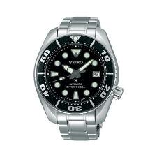 Seiko Prospex SBDC031 Sumo Scuba Diver Watch *FBA TAX FREE*
