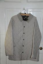 Barbour Medium Classic Eskdale Jacket Linen