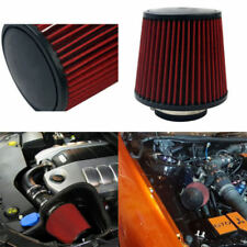 for BMW 3 Series E36 325tds 05//93-10//99 Pipercross Performance Air Filter