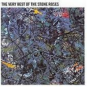 The Stone Roses - The Very Best of the Stone Roses (CD)