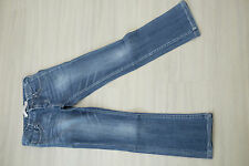 Pre-loved Authentic DKNY Jeans Female Size 26