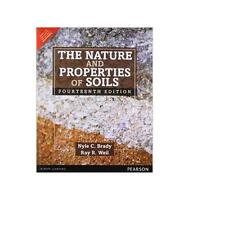FAST  SHIP - BRADY 14e The Nature and Properties of Soils