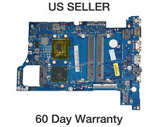 Samsung NP740U3E Laptop Motherboard w/ Intel i5-3337U 1.8Ghz CPU BA92-12522