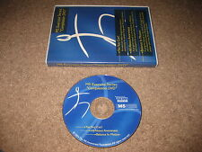 """MS Exercise Series """"Compilation DVD"""" Workout Living with Multiple Sclerosis"""