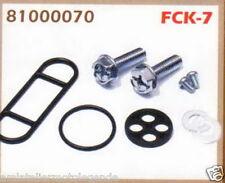 KLR 250 KL250D1-12 Kit di riparazione valvola del carburante FCK-7 81000070