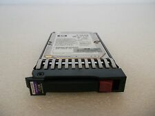"HP 73GB SAS 15K 2.5"" SFF DP 418398-001 / 418373-004 / 504064-002 / ST973452SS"