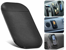CAR MOBILE PHONE DASHBOARD MAT PAD STICKY TRUCK UTE 4WD SUNGLASSES GPS HOLDER