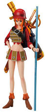 One Piece Super Styling Film Z special 2nd * Figur: Nami