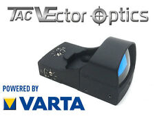 VECTOR OPTICS RedDot Rotpunkt (DOC-Style) Visier SPHINX Zieloptik