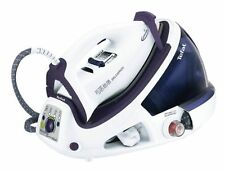 Tefal GV8431 Pro Express Autoclean Steam Generator steam Iron ironing station