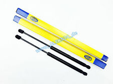SET MAGNETI MARELLI HATCHBACK SILENCER DAMPER LIFTER GAS STRUT GRAND SCENIC II